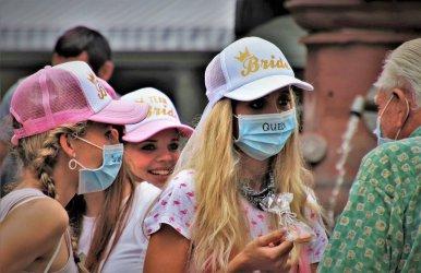 Wirus w kolejnej szkole. Tym razem w Sulejowie