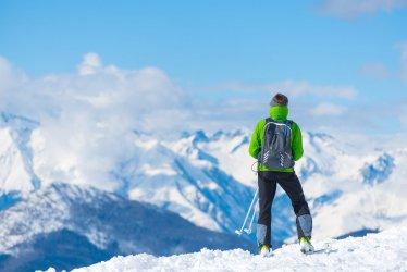 Wyprzedaż kurtek narciarskich i snowboardowych - skorzystaj z ostatnich dni promocji!