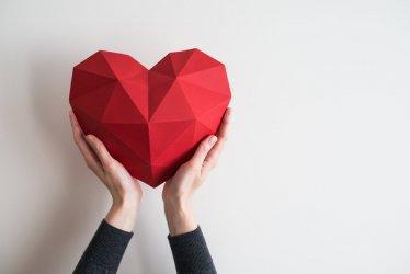 29 września Światowym Dniem Serca