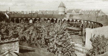 165 lat kolei w Piotrkowie - czy to będzie smutna rocznica?