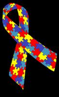 Tydzień świadomości autyzmu w Piotrkowie