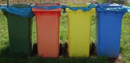 Kto będzie odbierał śmieci w Piotrkowie?