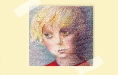 """""""Listy do Małego Księcia"""" - promocja książki w piotrkowskiej mediatece"""