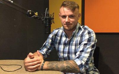 Jesteś za akceptacją tatuaży w miejscu pracy?