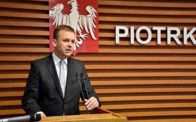Prezydent Piotrkowa z wotum zaufania i absolutorium