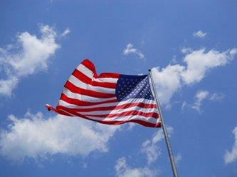 Wybory w USA okiem bukmacherów