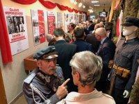 55 lat Stowarzyszenia Przyjaciół Wolborza