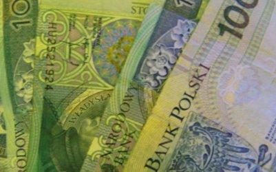 Ilu alimenciarzy w Piotrkowie i na ile są zadłużeni?