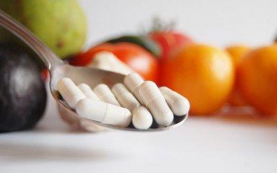 DNA decyduje o zdrowiu w niewielkim stopniu