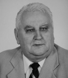 Nie żyje były radny Eugeniusz Czajkowski