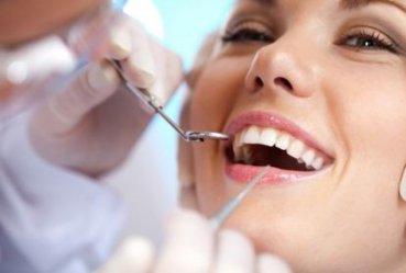 Szukamy najlepszego dentysty