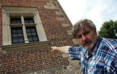 Muzeum w Piotrkowie zdegradowane?