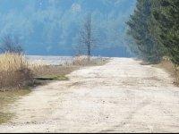 Osiem kilometrów rowerowej trasy już niebawem