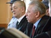 Andrzej Lepper: Jestem spokojny o wyrok