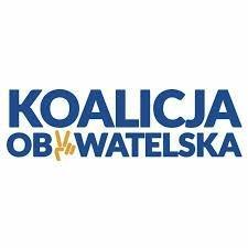 Kandydaci Koalicji Obywatelskiej do Sejmu z okręgu piotrkowskiego