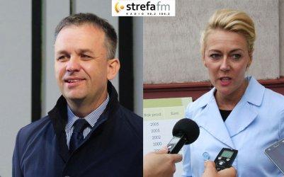 Będzie debata prezydencka w Radiu Strefa FM