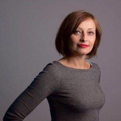 Posłanka z Bełchatowa w klubie parlamentarnym PiS