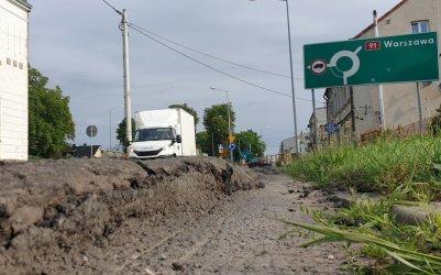 NIK sprawdzi jak samorządy naprawiają drogi