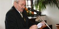 Jest nowy Honorowy Obywatel Piotrkowa