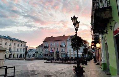 Stwórzmy razem Fotograficzne Archiwum Miasta