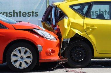 Szkoda parkingowa – czym jest i jak postępować w razie jej wystąpienia?