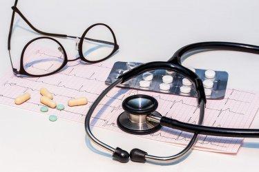 Oddział Kardiologii i Chorób Wewnętrznych zamknięty od września?