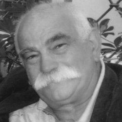 Stanisław Milewski nie żyje. Piotrkowski rzeźbiarz zginął w wypadku