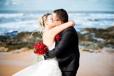 W Piotrkowie spada liczba małżeństw