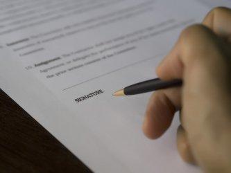 Dlaczego leasing przyćmił kredyt bankowy?