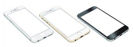 Rewolucja w świecie smartfonów. Historia iPhone'a