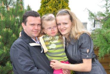 Do Piotrkowa, znaczy - do domu