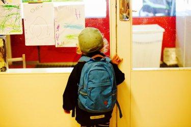 Ile klas pierwszych? Ilu nauczycieli zwolnionych?