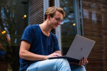 Gdzie znaleźć kursy angielskiego online?