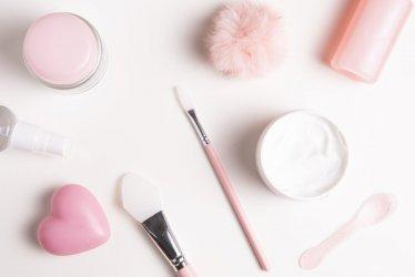 Pogotowie kosmetyczne w galerii Focus Mall