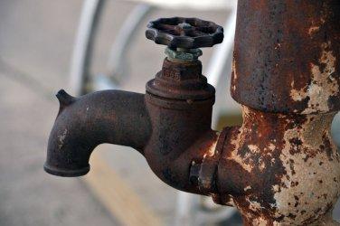 Nowe taryfy za wodę i ścieki. Będzie drożej?
