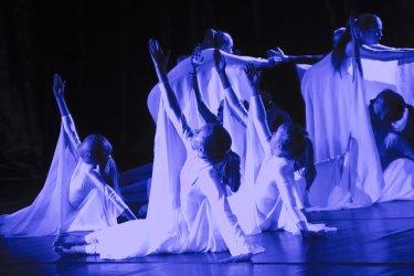 XI Impresje Taneczne za nami!