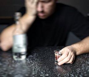 Problemy w leczeniu uzależnień