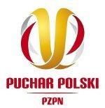 """Piotrków: Puchar Polski dla LUKS """"Przyjaźń"""""""