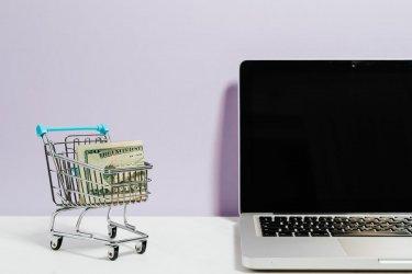 Kody rabatowe, promocje, zniżki… Sprawdź, jak oszczędzać w Internecie