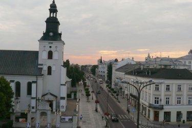 Będzie zmiana stawek podatku od nieruchomości w Piotrkowie