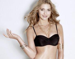 Piotrkowianka finalistką w konkursie Miss Polonia!