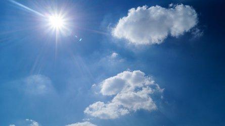 Panele fotowoltaiczne – korzystaj z zielonej energii
