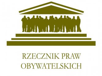 Piotrkowianie spotkają się z Rzecznikiem Praw Obywatelskich