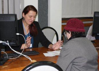 Trwają konsultacje w sprawie użytkowania wieczystego