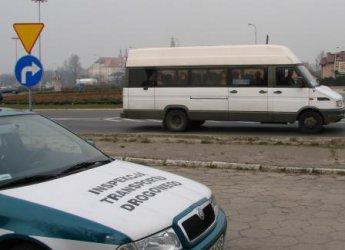 ITD rozpoczęła działalność w Piotrkowie
