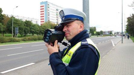 W święta spodziewajcie się wzmożonych kontroli drogowych