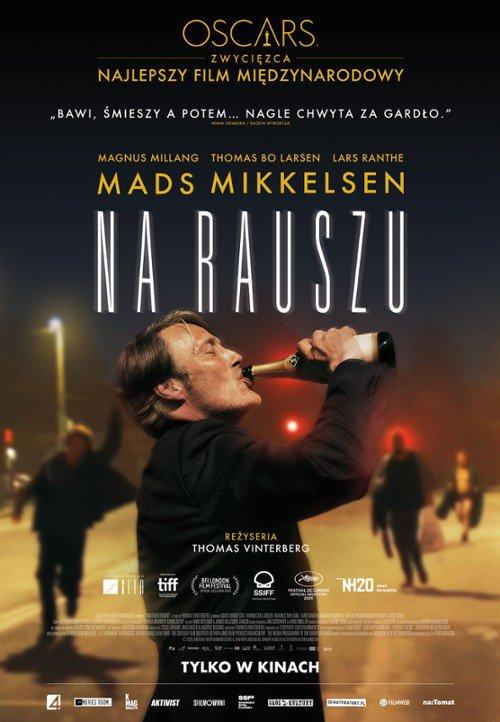 Kino Konesera -