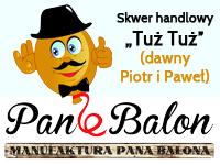 Pan Balon