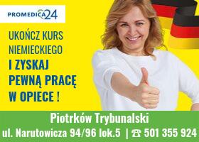 Promedica - wrze / paz 2019