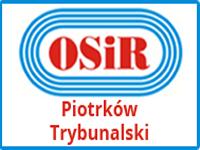 OSiR - stała
